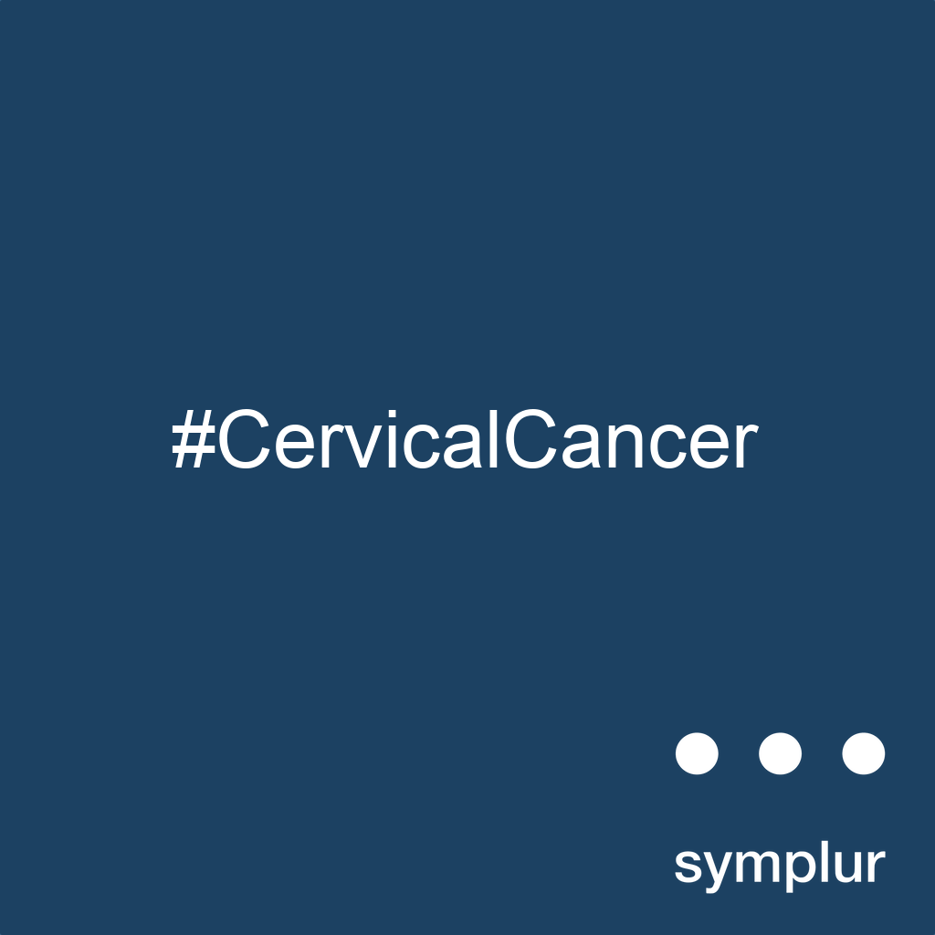cervical cancer essays  cervical cancer essays