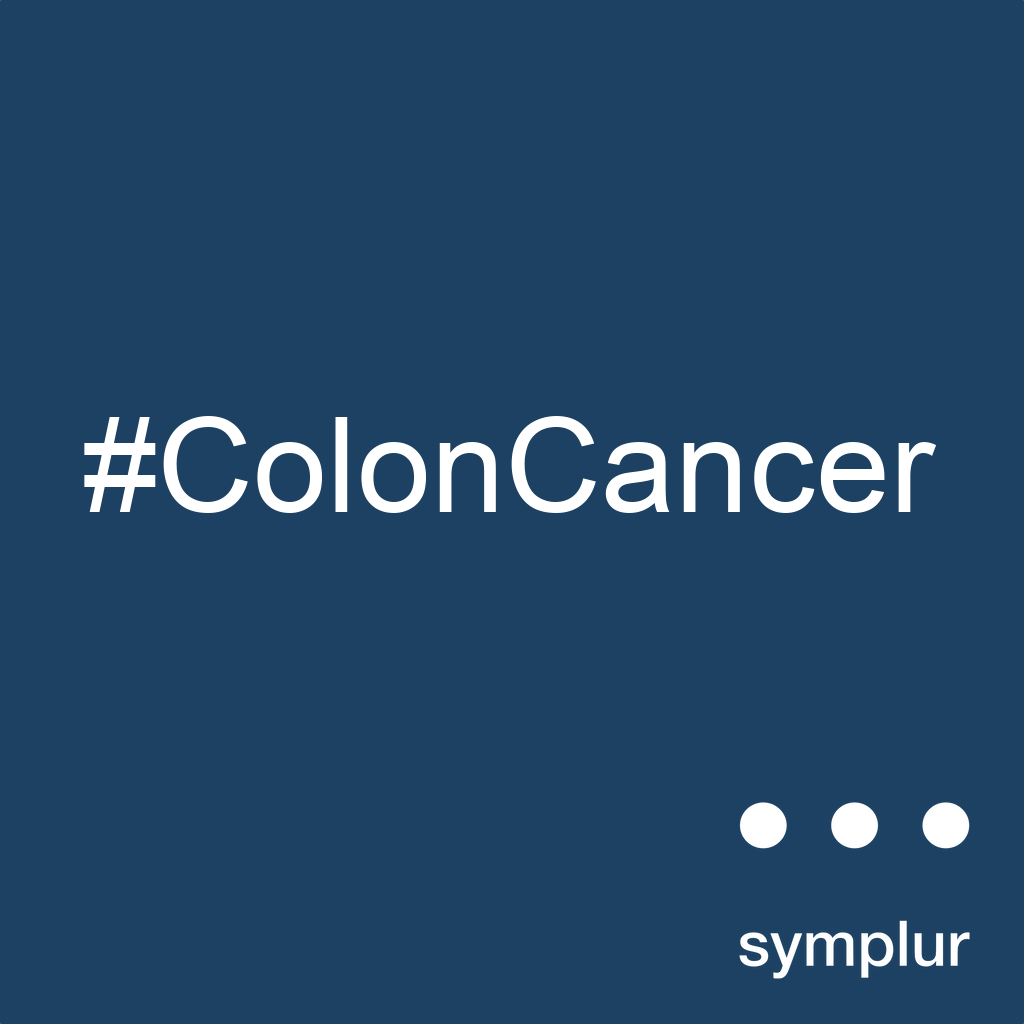 Image Result For Colon Cancer Hashtags