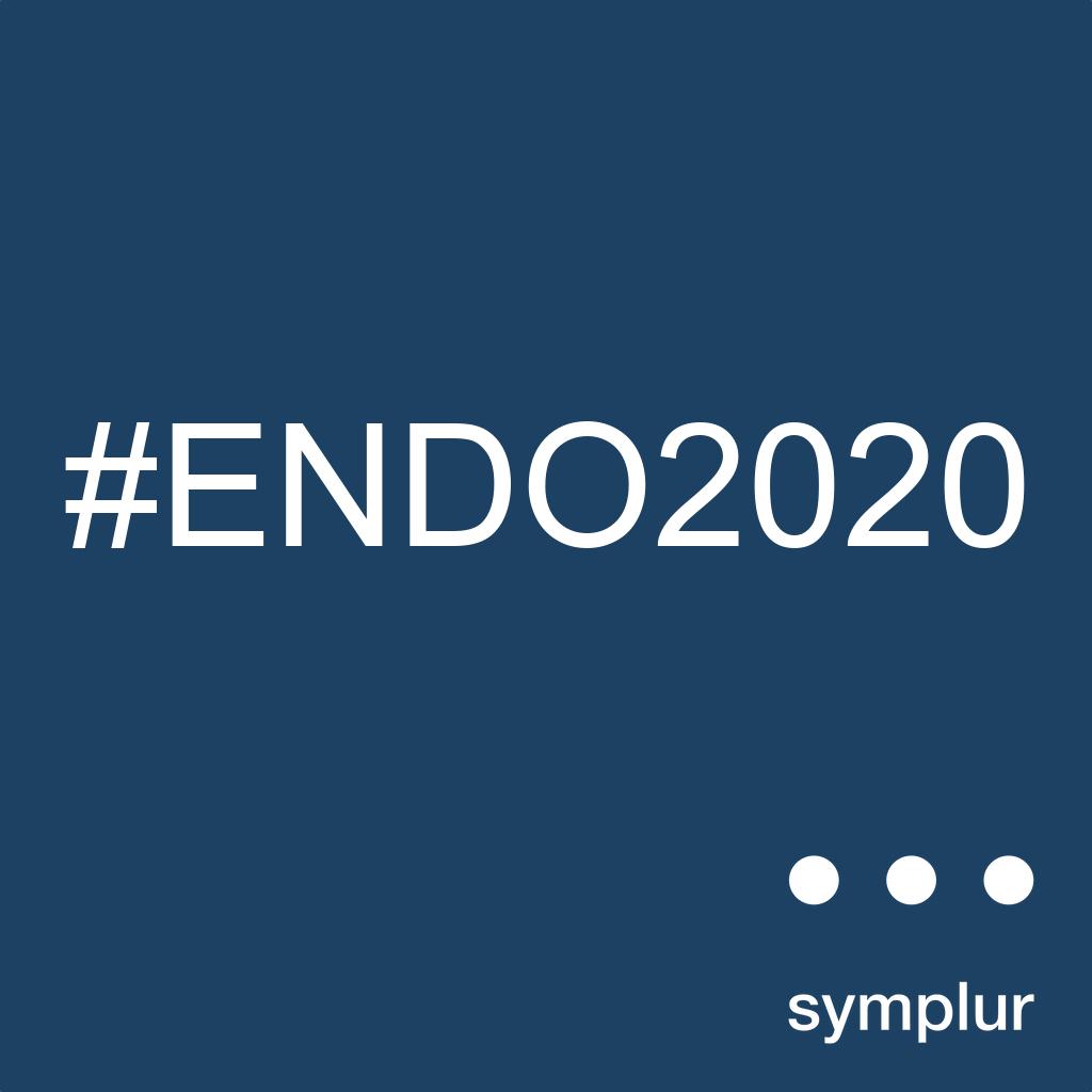 ENDO2020 - ENDO 2020 - Social Media Analytics and Transcripts