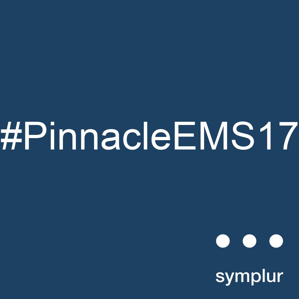 PinnacleEMS17 - Pinnacle EMS Leadership & Management