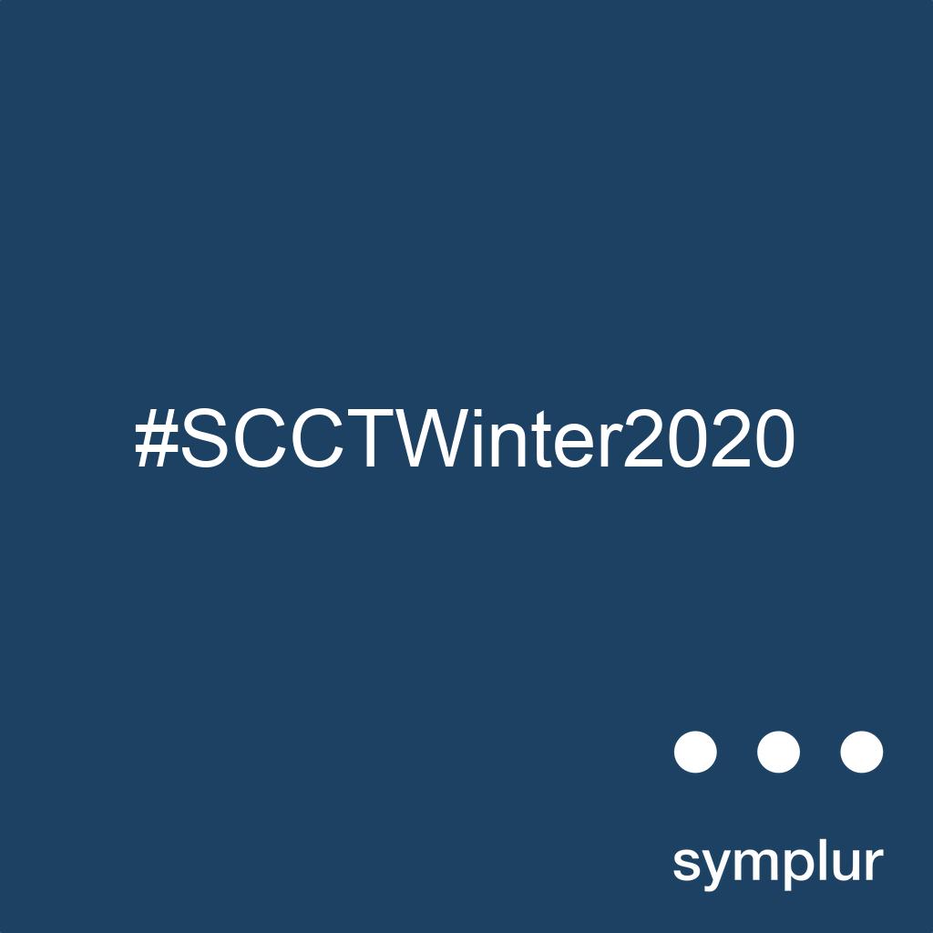 scct 2020