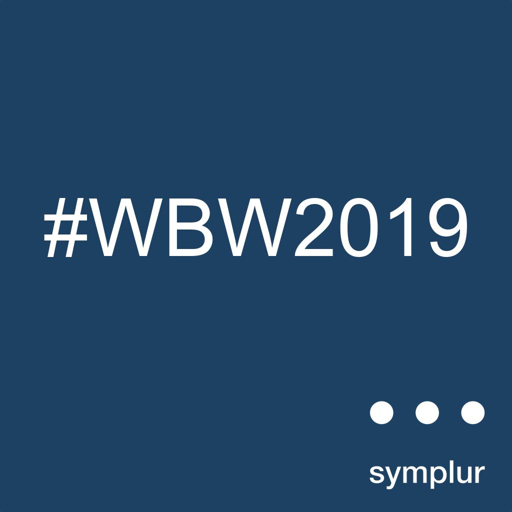 wbw2019