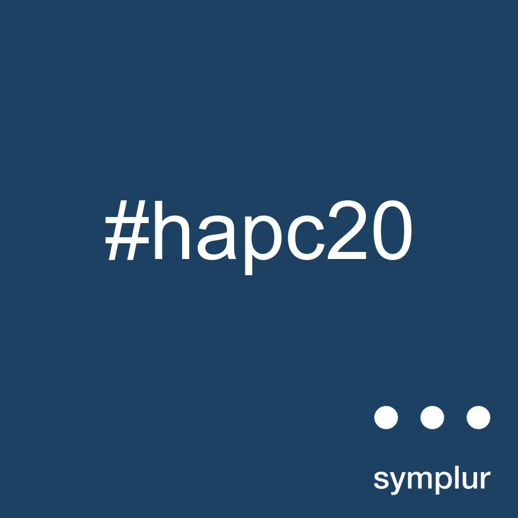 hapc20 - 2020 Annual Assembly of Hospice and Palliative Care