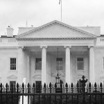 a-day-of-listening-at-the-white-house