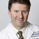 Alexander Kutikov, MD, FACS