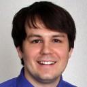 Jerad M. Gardner, MD