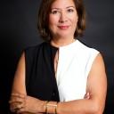 LeAnna J. Carey, MBA