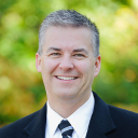 Michael A. Thompson, MD, PhD