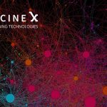 Stanford-Medicine-X-and-Symplur-blog1