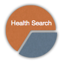 healthcare information search