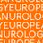 wpid-twitter-EUplatinum-bfde69c.png